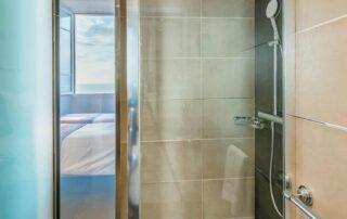 Hotel Le Saint Paul Chambre Double