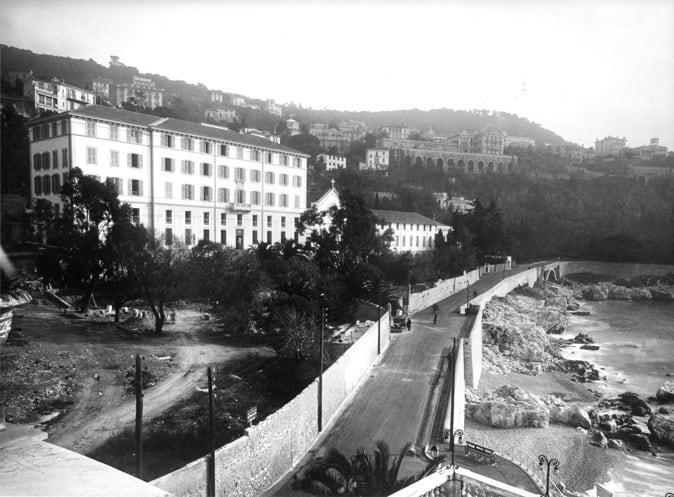 Hotel Le Saint La Maison Du Séminaire